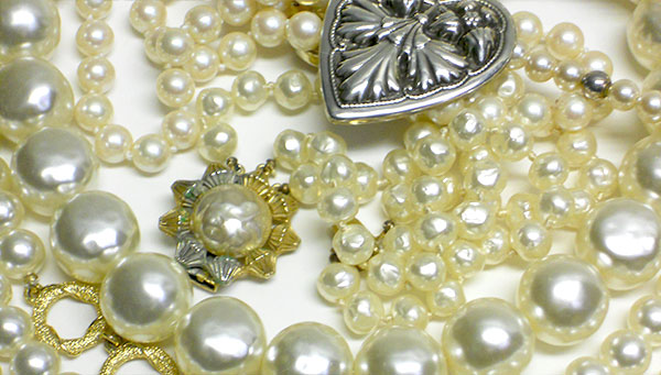 photo-pearls