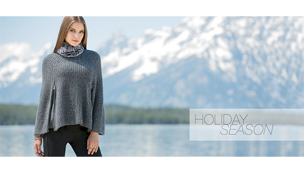 etcetera_holiday2015_image